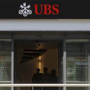 Evasion fiscale : un document démontre qu'UBS agissait en connaissance de cause