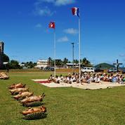 Wallis-et-Futuna, ce havre fiscal rémunérateur pour les fonctionnaires métropolitains