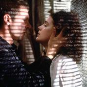 Blade Runner 2 :une sortie prévue début 2018