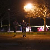 Michigan : le tueur ayant abattu six personnes tirait «au hasard»