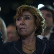 Cresson regrette que Valls soit «freiné» dans sa volonté de réforme