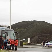 «Jungle» de Calais : l'ultimatum lancé aux migrants expire mardi soir