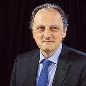 Bernard Sananès: «L'économie, un enjeu clé pour la droite»
