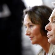 Notre-Dame-des-Landes : Royal et Ayrault ne sont pas tout à fait sur la même ligne