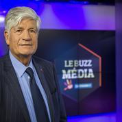 Maurice Lévy: «Sapient va bouleverser notre mode de fonctionnement»