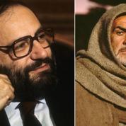 Le Nom de la rose ,le polar médiéval d'Umberto Eco au cinéma