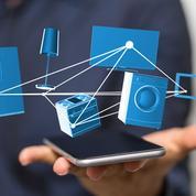 Guerre des réseaux dans l'Internet des objets