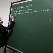 400 classes d'école primaire sans maître, chaque jour : décrétons l'état d'urgence éducatif !