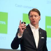 Télécoms: «La consolidation change le rythme des investissements»