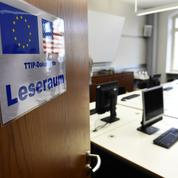 Traité transatlantique: la transparence sous haute surveillance