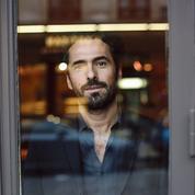 Julien Cohen : ses adresses à Paris XIIIe