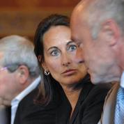Poitou-Charentes : Rousset pointe la «dérive» financière de l'ancien fief de Royal