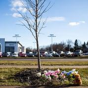 Michigan : le chauffeur Uber inculpé pour meurtres