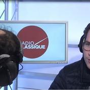 Les Français ont peur (ou la flemme) de demander une augmentation