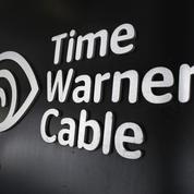 Le câble américain résiste au déclin des chaînes câblées