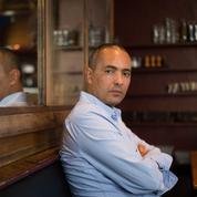 Kamel Daoud et la loi du silence