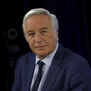 Le grand écart de Rebsamen qui critique El Khomri mais défend Hollande