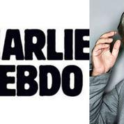 Renaud : son retour à Charlie Hebdo comme chroniqueur