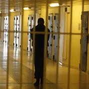 50.000 portables circuleraient dans les prisons françaises