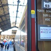 Fin des trains de nuit : «Rentabilité d'abord, les citoyens ensuite !»
