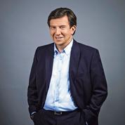 Gilles Pélisson: «TF1 doit assumer son rôle de leader sans arrogance»