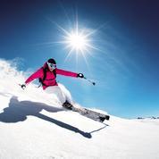 Ski pas cher à Val-d'Isère