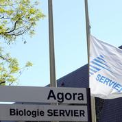 Mediator : l'État prépare un décret pour contrer les indemnisations proposées par Servier