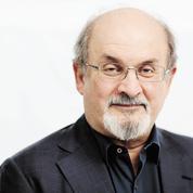 600.000 dollars supplémentaires pour la tête de Salman Rushdie