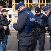 Rétablissement des contrôles aux frontières belges : la solidarité européenne n'existe pas