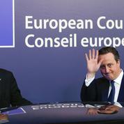 Brexit : le souverainisme à la mode britannique