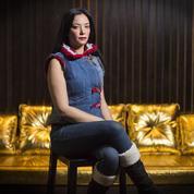 Loubna Abidar: «Je suis en situation illégale en France»