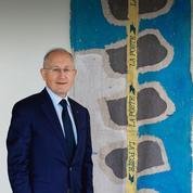 Philippe Wahl: «Je ne crois pas aux solutions radicales pour La Poste»