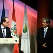 Hollande en Amérique latine : la fin de «l'angle mort» de la diplomatie française?