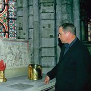 Patrimoine: les Français ont du cœur pour la pierre