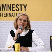 Pourquoi le rapport d'Amnesty International sur les migrants est malhonnête