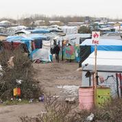 Calais : «Un démantèlement de la jungle va faire revenir les réfugiés dans le centre-ville»