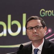 15 millions d'euros de gains pour l'ancien patron de SFR