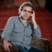 Mort de François Dupeyron, cinéaste à contre-courant