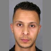L'ex-fiancée de Salah Abdeslam se confie : «Il préférerait mourir que se rendre»