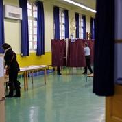 Et si on organisait les primaires après l'élection présidentielle ?