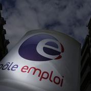 Ce qui se cache derrière la «vraie-fausse» baisse du chômage
