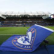 Chelsea crée un club de supporters gays