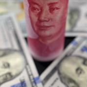 La Chine veut rassurer sur la stabilité de sa monnaie