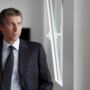 Stéphane Courbit: «Banijay devient un acteur majeur de la production mondiale»