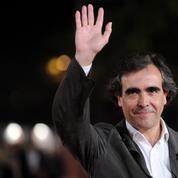 Mort de François Dupeyron: une «perte» pour le cinéma français