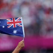 JO 2016 : les athlètes australiens n'auront pas le droit d'aller dans les favelas