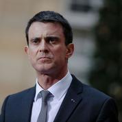 Manuel Valls propose aux départements de renationaliser une partie du coût du RSA