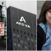 Intermarché et le prix du porc, les comptes d'Areva, les fonctionnaires : le récap éco du jour