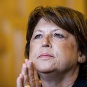 Martine Aubry l'européenne est-elle aussi socialiste qu'elle le clame ?