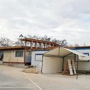 Mosquée de Lagny : le Conseil d'État refuse la réouverture